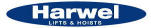 Harwel Lifts and Hoists - Australia's Foremost Lift and Hoist Designers and Manufacturers